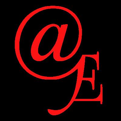 Age Service Logo